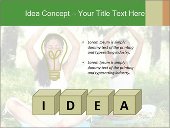 0000062055 PowerPoint Templates - Slide 80
