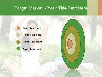 0000062055 PowerPoint Templates - Slide 84