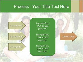 0000062055 PowerPoint Templates - Slide 85