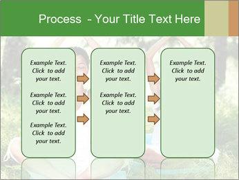 0000062055 PowerPoint Templates - Slide 86