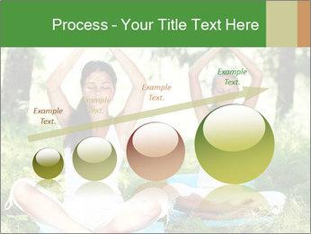 0000062055 PowerPoint Templates - Slide 87