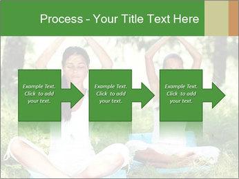 0000062055 PowerPoint Templates - Slide 88