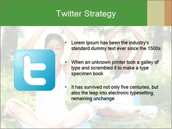 0000062055 PowerPoint Templates - Slide 9