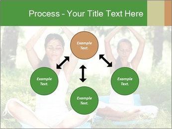 0000062055 PowerPoint Templates - Slide 91