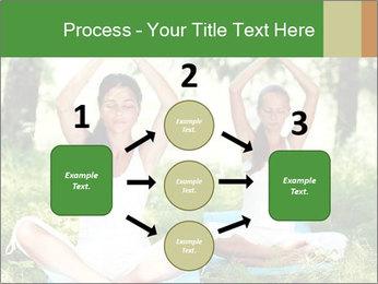 0000062055 PowerPoint Templates - Slide 92