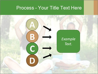 0000062055 PowerPoint Templates - Slide 94