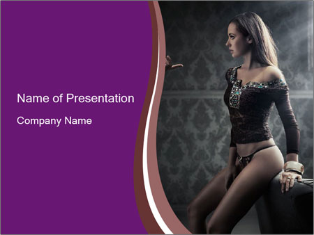 0000062056 PowerPoint Template