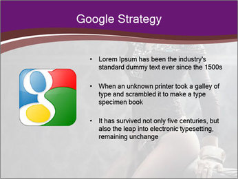 0000062056 PowerPoint Template - Slide 10