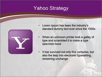 0000062056 PowerPoint Template - Slide 11