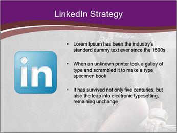 0000062056 PowerPoint Template - Slide 12