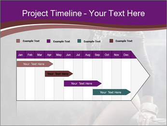 0000062056 PowerPoint Template - Slide 25