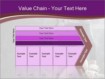 0000062056 PowerPoint Template - Slide 27
