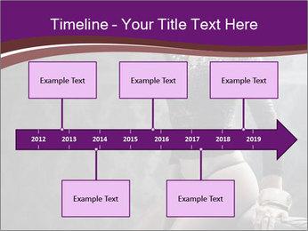 0000062056 PowerPoint Template - Slide 28