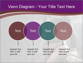 0000062056 PowerPoint Template - Slide 32