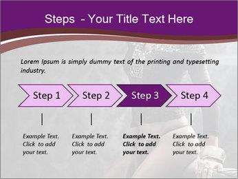 0000062056 PowerPoint Template - Slide 4