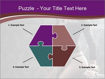 0000062056 PowerPoint Template - Slide 40