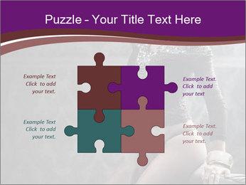 0000062056 PowerPoint Template - Slide 43