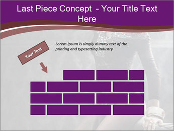 0000062056 PowerPoint Template - Slide 46