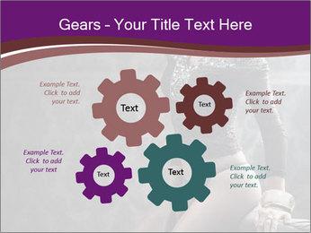 0000062056 PowerPoint Template - Slide 47