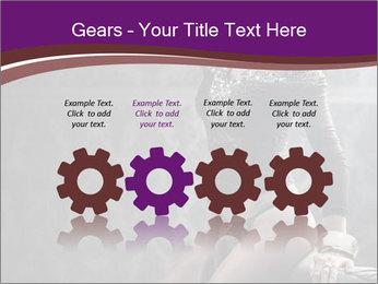0000062056 PowerPoint Template - Slide 48