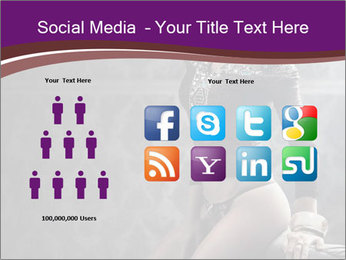 0000062056 PowerPoint Template - Slide 5
