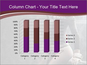 0000062056 PowerPoint Template - Slide 50