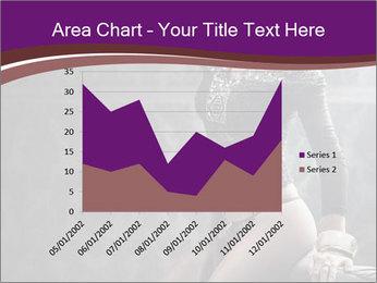 0000062056 PowerPoint Template - Slide 53