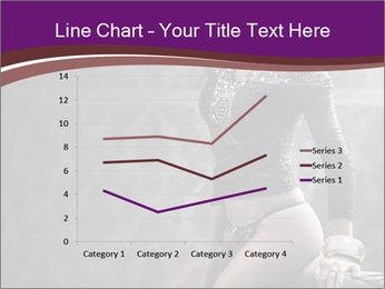 0000062056 PowerPoint Template - Slide 54
