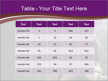 0000062056 PowerPoint Template - Slide 55