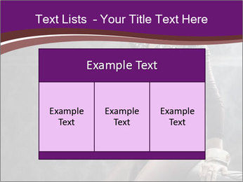 0000062056 PowerPoint Template - Slide 59