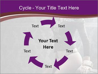 0000062056 PowerPoint Template - Slide 62