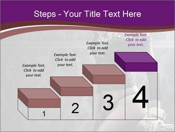 0000062056 PowerPoint Template - Slide 64