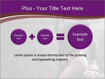 0000062056 PowerPoint Template - Slide 75