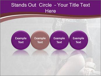 0000062056 PowerPoint Template - Slide 76