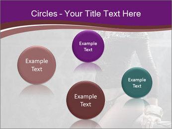 0000062056 PowerPoint Template - Slide 77