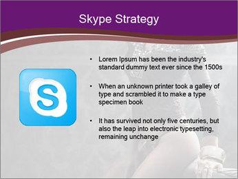 0000062056 PowerPoint Template - Slide 8