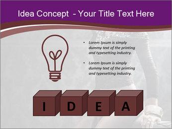 0000062056 PowerPoint Template - Slide 80