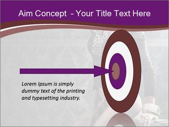 0000062056 PowerPoint Template - Slide 83