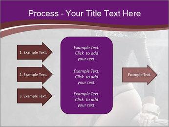 0000062056 PowerPoint Template - Slide 85