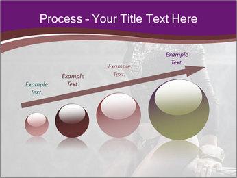 0000062056 PowerPoint Template - Slide 87