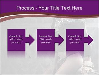 0000062056 PowerPoint Template - Slide 88