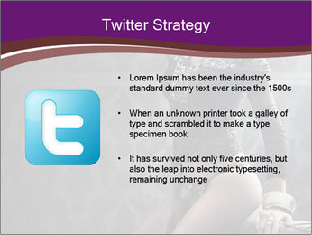 0000062056 PowerPoint Template - Slide 9