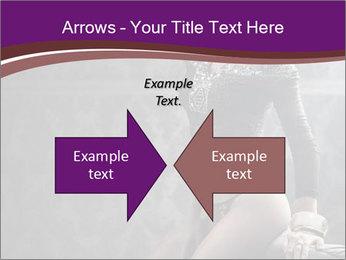 0000062056 PowerPoint Template - Slide 90