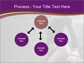 0000062056 PowerPoint Template - Slide 91