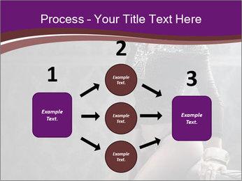0000062056 PowerPoint Template - Slide 92