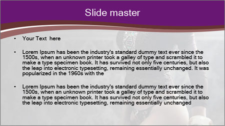 0000062056 PowerPoint Template - Slide 2