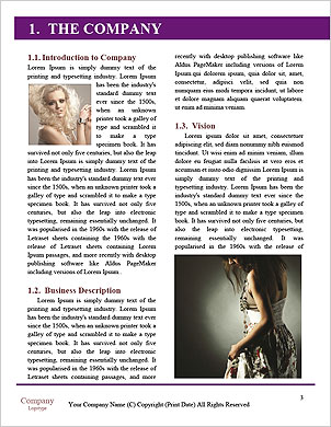 0000062056 Word Template - Page 3