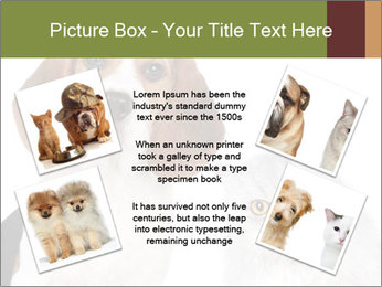 0000062058 PowerPoint Templates - Slide 24