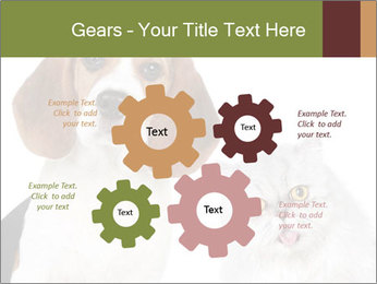 0000062058 PowerPoint Templates - Slide 47