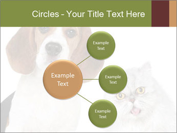 0000062058 PowerPoint Templates - Slide 79